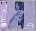 NAOMI CAMPBELL I Want To Live JAPAN CD5