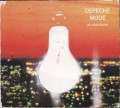DEPECHE MODE In Your Room UK CD5 Part 1