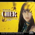 CHER Best of Cher: The Imperial Recordings: 1965 - 1968 EU 2CD