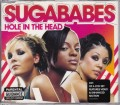 SUGABABES Hole In The Head EU CD5