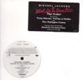 MICHAEL JACKSON Blood On The Dance Floor USA 12