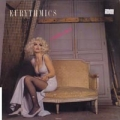 EURYTHMICS I Need A Man/Beethoven (I Love To Listen To) USA 12``