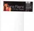 DANA RAYNE Object Of My Desire USA 12