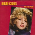 DEBBIE GIBSON Only In My Dreams USA 7