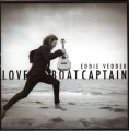 EDDIE VEDDER Love Boat Captain USA 7