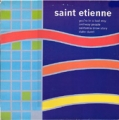 SAINT ETIENNE You're In A Bad Way UK 12
