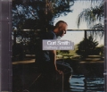 CURT SMITH Halfway Pleased FRANCE CD