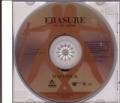 ERASURE In My Arms USA CD5 Promo