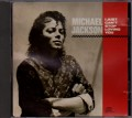 MICHAEL JACKSON I Just Can't Stop Loving You USA CD5
