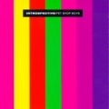 PET SHOP BOYS Introspective UK 2CD Reissue Remastered CD w/Bonus Disc