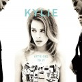 KYLIE MINOGUE Let's Get To It UK 2CD+DVD Deluxe Edition