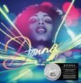 DONNA SUMMER The CD Collection EU 10CD