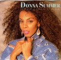 DONNA SUMMER This Time I Know It's For Real USA 7