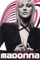 MADONNA Die Another Day USA Promo Postcard
