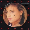 PAULA ABDUL Cold Hearted UK 12`` Ltd.Edition Picture Disc