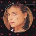 PAULA ABDUL Cold Hearted UK 12