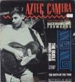 AZTEC CAMERA USA 10
