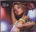 RACHEL STEVENS So Good UK CD5 w/6 Tracks