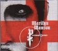 MARILYN MANSON Personl Jesus EU CD5