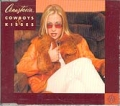 ANASTACIA Cowboys & Kisses UK CD5 w/4 Tracks