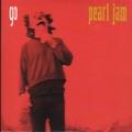 PEARL JAM Go AUSTRIA CD5 w/2 Tracks