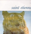 SAINT ETIENNE Pale Movie UK 12