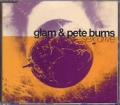 GLAM & PETE BURNS Sex Drive AUSTRALIA CD5 w/6 Versions
