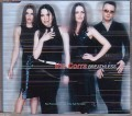 CORRS Breathless USA CD5 Promo