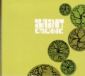 SAINT ETIENNE Soft Like Me UK CD5 Part 2 w/Remixes