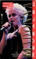 MADONNA Madonna Revealed USA Book