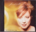 SARAH MCLACHLAN Mirrorball THE INTERVIEW DISK PROMO CD