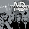 NO DOUBT It's My Life AUSTRALIA CD5