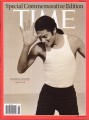 MICHAEL JACKSON Time (7/09) Special Edition USA Magazine