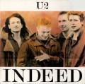 U2 Indeed EU LP