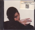 GEORGE MICHAEL Too Funky USA CD5 Promo w/1 Track