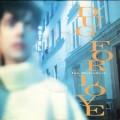 IAN McCULLOCH Dug For Love GERMANY 7