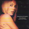 MARIAH CAREY The Roof (Back In Time) AUSTRIA CD5 w/2 Versions