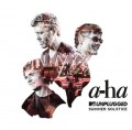 A-HA MTV Unplugged: Summer Solstice USA 3LP Vinyl
