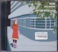 SAINT ETIENNE Side Streets UK CD5 w/4 Tracks Including Video