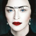MADONNA Madame X USA 2LP