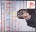 DAVID BOWIE Never Get Old JAPAN CD5 w/2 Tracks