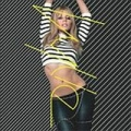 KYLIE MINOGUE Slow UK CD5 Part 2 w/Remix and Video