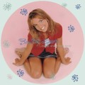 BRITNEY SPEARS Baby One More Time USA LP Picture Disc