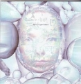 BJORK Hyperballad UK CD5 w/4 Tracks
