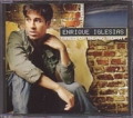 ENRIQUE IGLESIAS Tired Of Being Sorry EU CD5