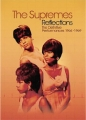 THE SUPREMES Reflections: The Definitive Performances 1964-1969