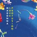 MADONNA Love Profusion USA Double 12
