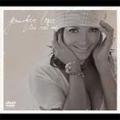 JENNIFER LOPEZ Reel Me USA CD/DVD