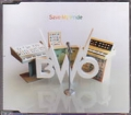BWO Save My Pride SWEDEN CD5 w/7 Mixes