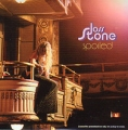 JOSS STONE Spoiled EU CD5 Promo